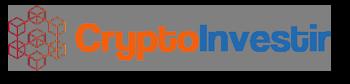 Crypto Investir