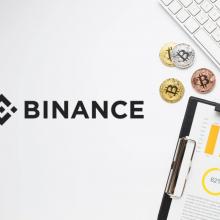 Actu Binance Futures : +180% en juin 2020