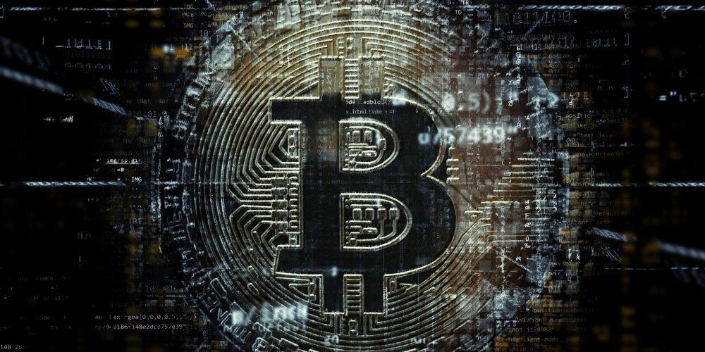 Pourquoi utiliser le Bitcoin (BTC) ?