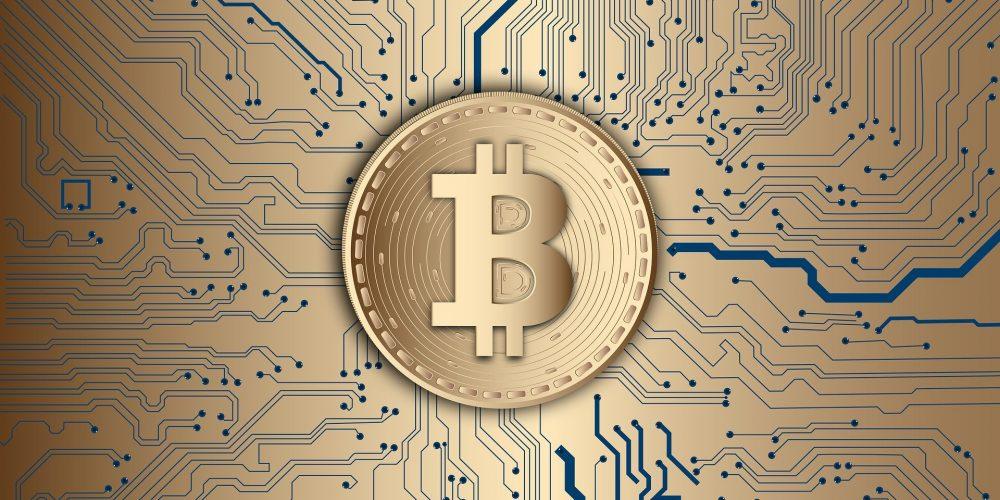 Le Bitcoin (BTC)