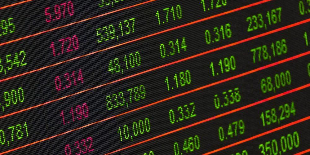 Comparatif : comment acheter des cryptomonnaies ?