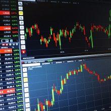 La Théorie du plus grand imbécile : Quel lien avec le cours du Bitcoin