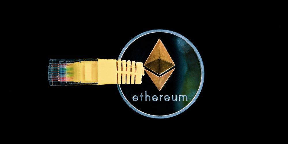 Pourquoi utiliser l'ETHEREUM ?