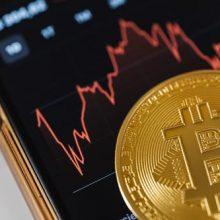 Comment choisir sa plateforme de Bitcoin?