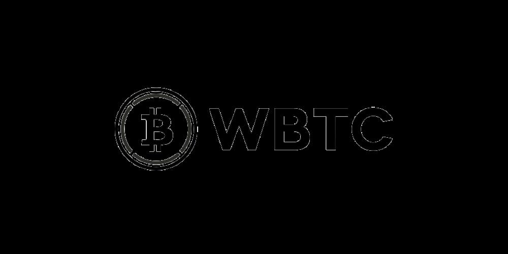 Qu'est-ce que Wrapped Bitcoin(WBTC)?