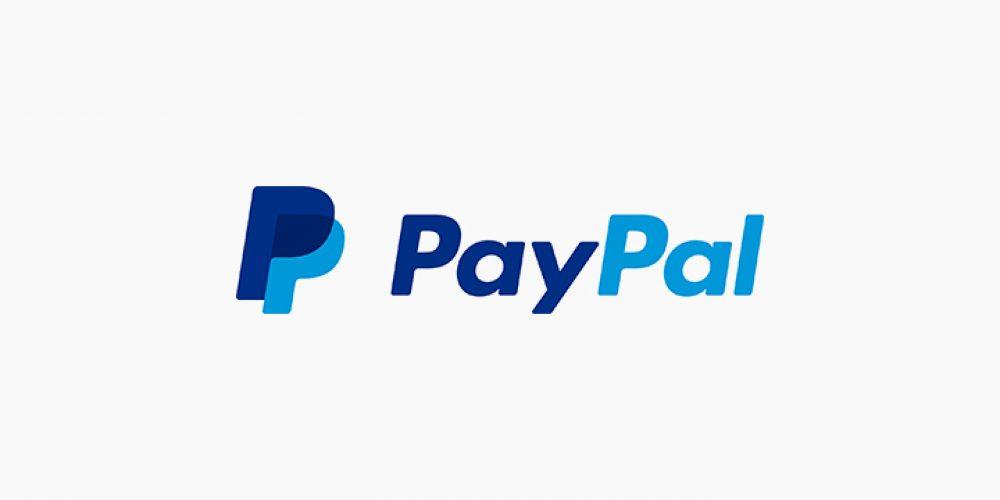 Paypal et le Bitcoin
