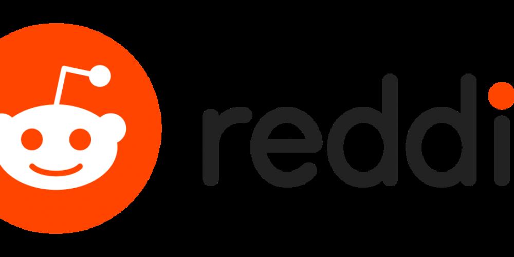 Reddit et Ethereum