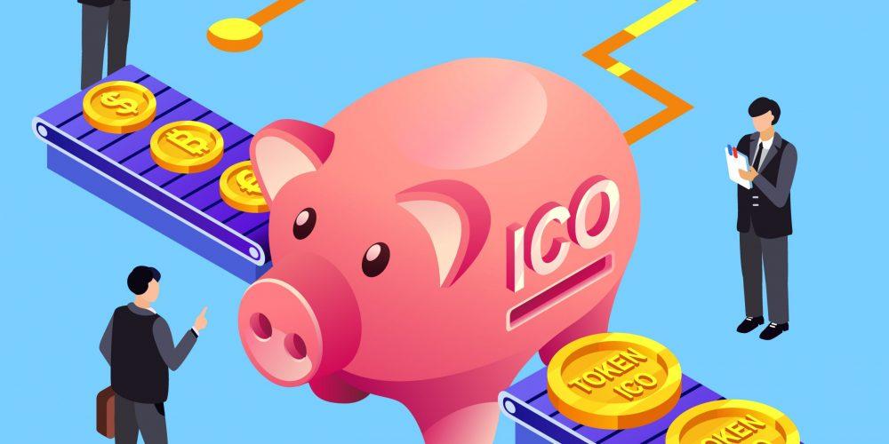 Quelles sont les ICO qui ont rapporté gros ?
