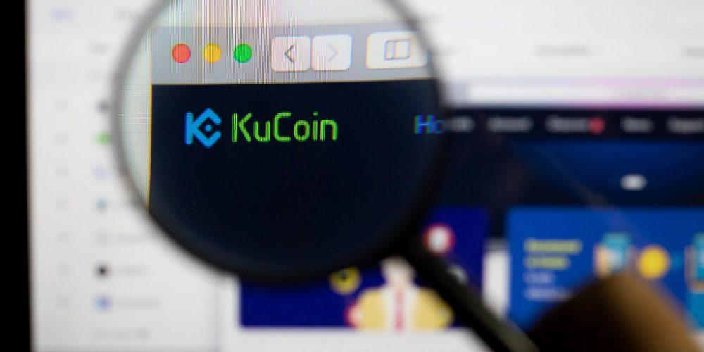 KuCoin crée un échange fiable et sûr