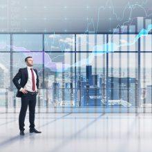 Gestion d'entreprise : comment gérer votre entreprise selon le système Suisse?