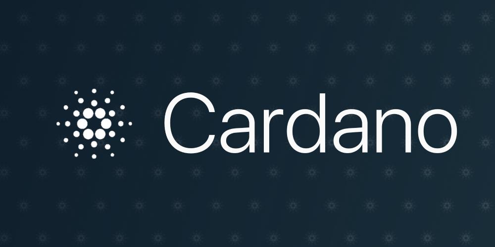 Les dernières nouvelles du projet Cardano