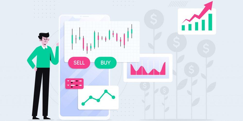 Comment acheter des cryptomonnaies?