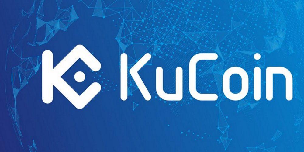 Paypal, Bitcoin (BTC) et USD réunis par KuCoin
