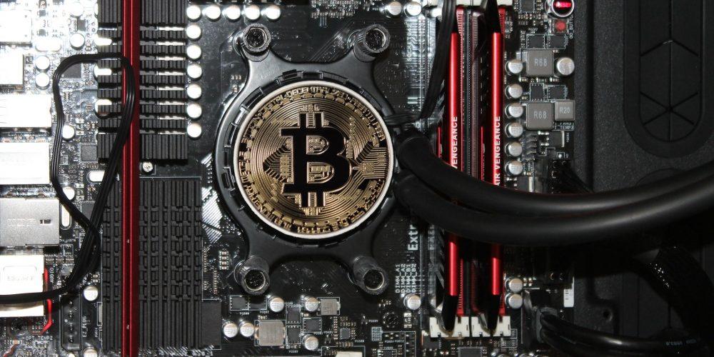 Blockchain et transactions sur le diamant, une révolution en cours?