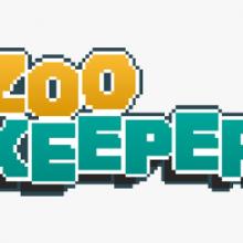 Zookeeper : farming et NFT