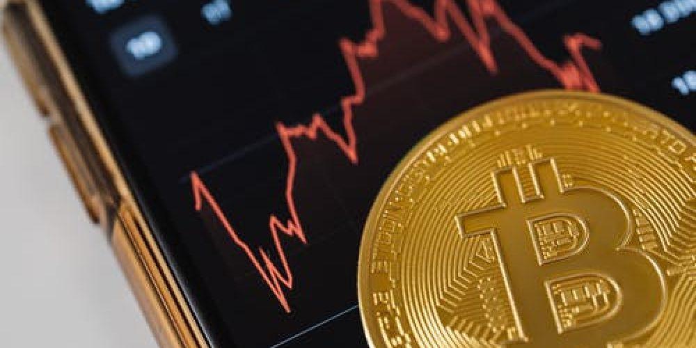 Nouveau dans les cryptomonnaies: 3 choses à savoir avant d'investir