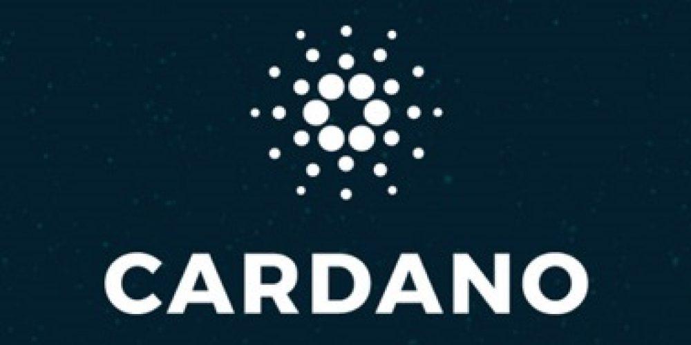 Cardano (ADA): prévisions pour 2021-2025