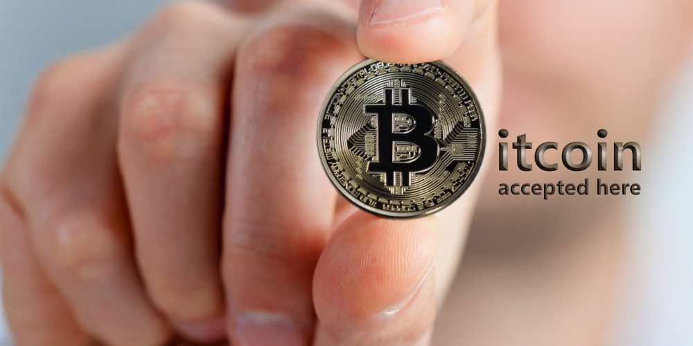 3 utilisations insolites de la blockchain