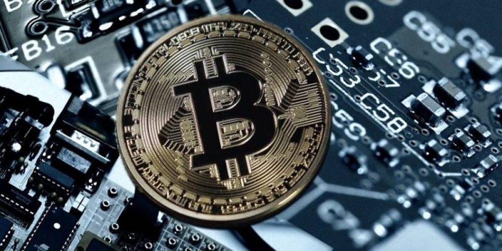 Sur quelles cryptomonnaies faut-il investir ?