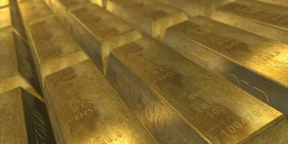 Investir dans le bitcoin ou l'or : que choisir ?