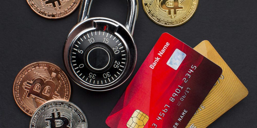 COINBASEest-elle une plateforme sécurisée?