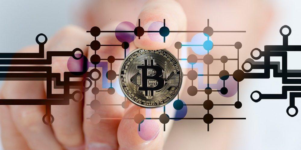 Comment revendre en toute facilité vos cryptomonnaies?