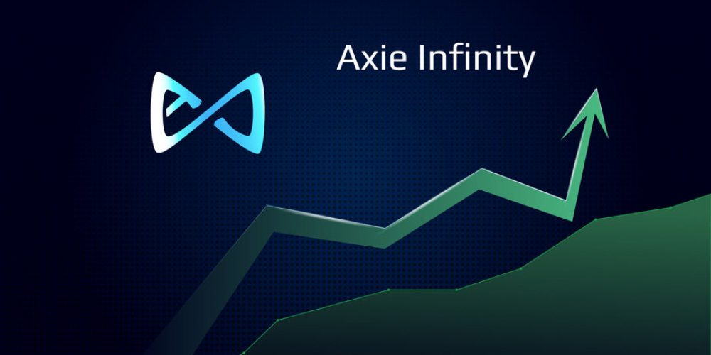 Axie Infinity : le précurseur des jeux Play to Earn