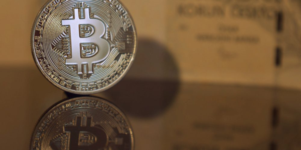 Crypto monnaie ou monnaie du futur ?