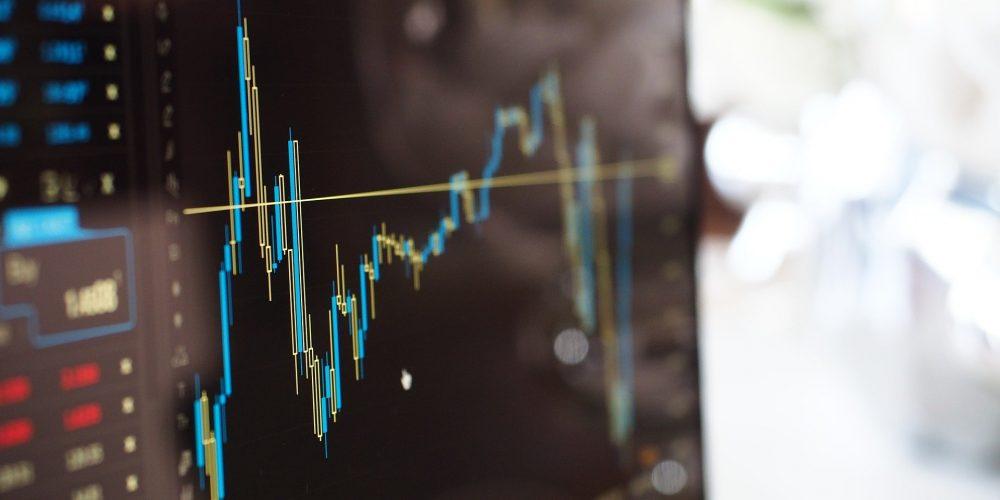 4 raisons qui expliquent les fluctuations du Bitcoin en 2018