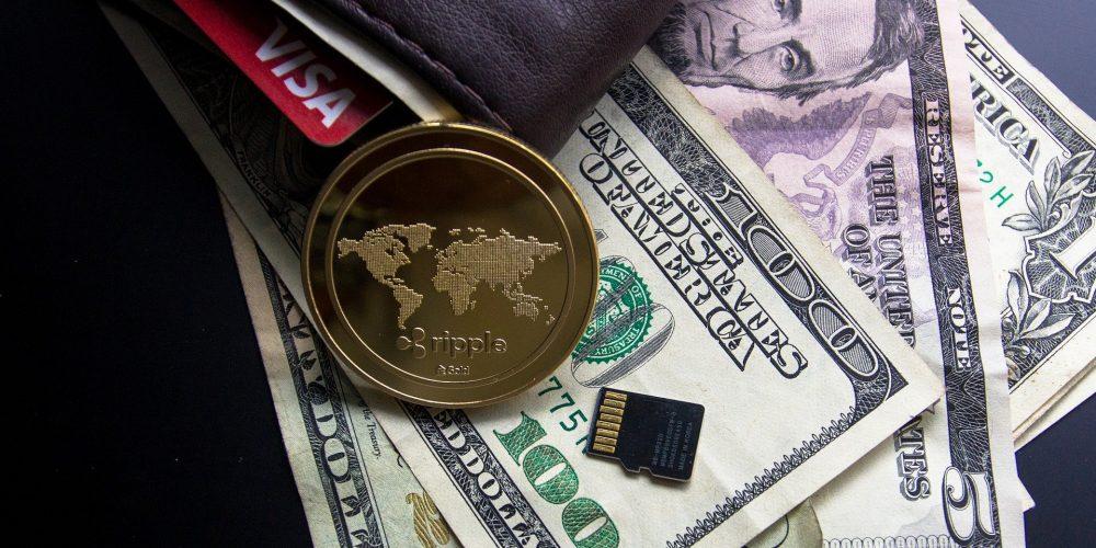 Comment constituer un wallet 100 % cryptos?